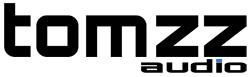 tomzzaudio.de - Car-HiFi Zubehör für Profis
