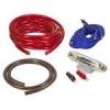 Audio Video USB Kabel