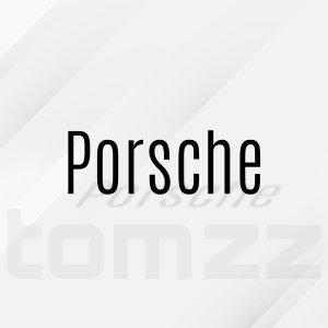 Unser Car HiFi Zubehör für PORSCHE. Porsche...