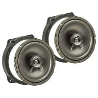 BMW Lautsprechersätze