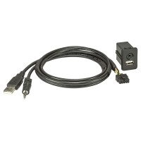 USB Austausch Kits