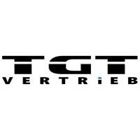 TGT B-Ware