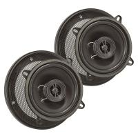 Lada Lautsprechersätze