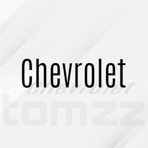 Chevrolet Avalanch, Chevrolet Aveo, Chevrolet...