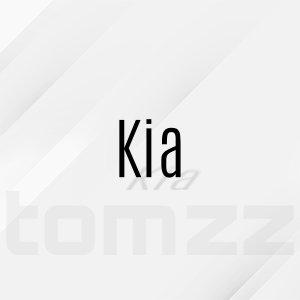 KIA Borrego, KIA Carens, KIA Carnival, KIA...