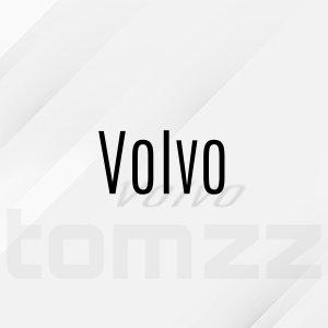 Volvo 740, Volvo 850, Volvo 940, Volvo 960,...