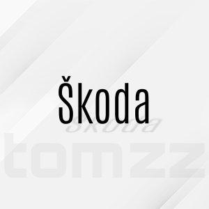 Skoda Fabia, Skoda Octavia, Skoda Roomster,...