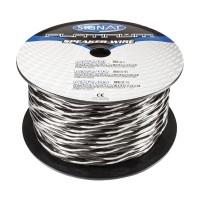 Kabel+Kabelkits