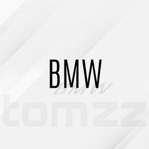 BMW 1er E81 E82 E87 E88, BMW 3er E36 E46 E90...