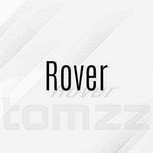 Rover 25, Rover 45, Rover 75