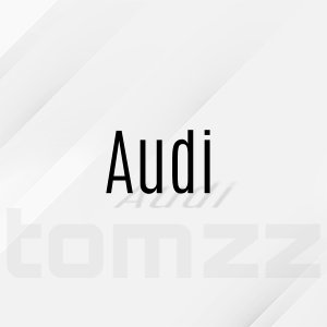 Audi A1, Audi A2, Audi A3, Audi A4, Audi A4...