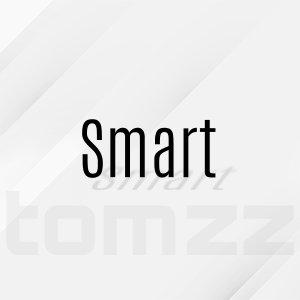 Smart ForFour, Smart ForTwo, Smart Roadster