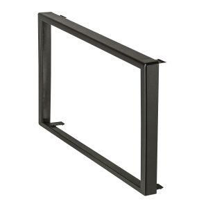 Ersatz Zier-Rahmen für TO24430.1