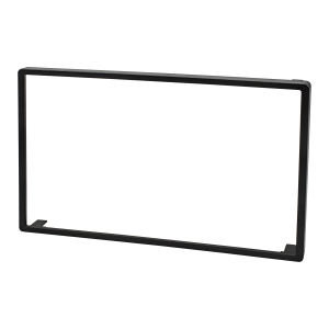 Austauschrahmen Zier-Rahmen für 2400-008 für...