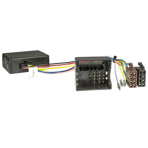 TA01 Pro-CAN - Plug&Play CAN Bus Adapter Interface Opel,...