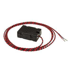 CX-LS Lautsprecher kompatibel mit CX401 (PDC) kompatibel...