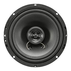 TA 16.5-Pro 165mm DIN Koaxial 2-Wege Lautsprecher...