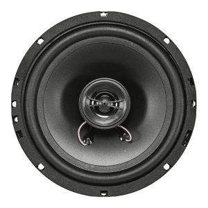 Lautsprecher Einbau-Set kompatibel mit Kia Picanto...