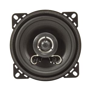 TA 10.0-Pro 100mm DIN Koaxial 2-Wege Lautsprecher...
