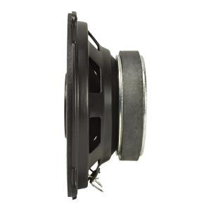 TA 13.0-Pro 130mm DIN Koaxial 2-Wege-Lautsprecher...