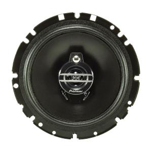Lautsprecher Set kompatibel mit Renault Twingo II ab 2007...