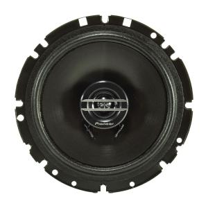 Lautsprecher Set kompatibel mit Fiat Panda 2003-2012...