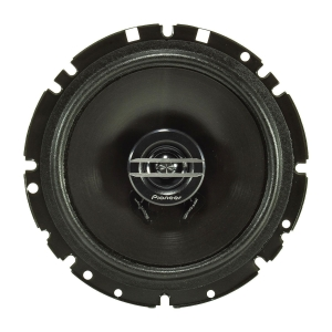 Lautsprecher Set kompatibel mit Mercedes C-Klasse W203...