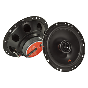 Lautsprecher Set kompatibel mit Ford Focus C-Max S-Max...