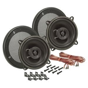 Lautsprecher-Satz TA13.0-Pro DIN 130 2-Wege Koax System...