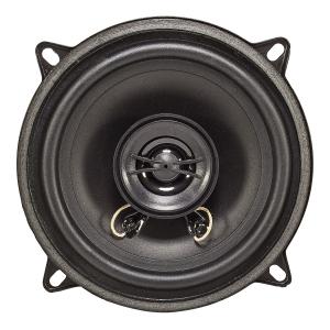 Lautsprecher Einbau-Set kompatibel mit Hyundai i10 III ab...