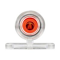 Mini ANL Sicherungshalter transparent für Kabel bis 25qmm