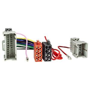 Radio Adapter Kabel kompatibel mit General Motors Hummer...