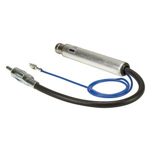 Antennenadapter mit Phantomeinspeisung kompatibel mit...