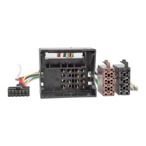 CX-030 CX400 CX401 Kabelsatz Quadlock kompatibel mit...