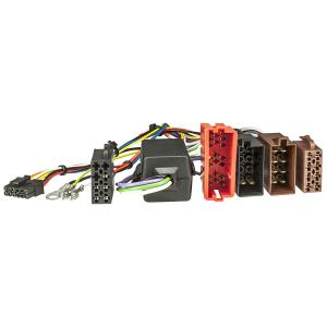 CX-023V2 CX400 CX401 Kabelsatz Aktivsystemadapter Mini...