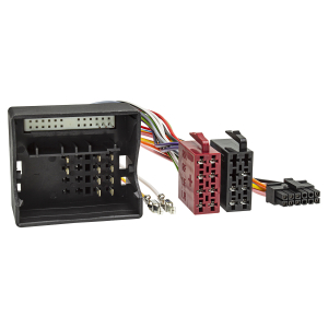 CX-029 CX400 CX401 Kabelsatz Quadlock kompatibel mit...