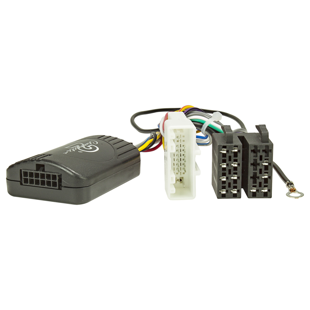 lenkradfernbedienungsadapter für nissan micra, juke, sunny, pulse, ve