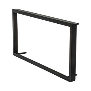 Austauschrahmen Zier-Rahmen für 2400-009 für...