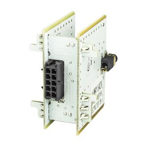 USB+AUX Replacement Austausch Adapter kompatibel mit Fiat...